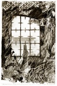Docklands Warehouse '88