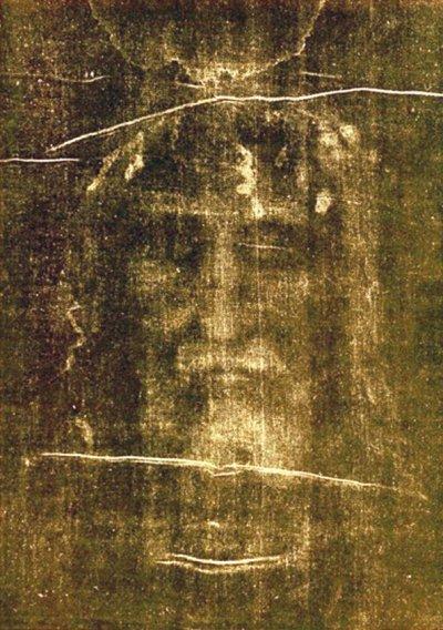 TurinShroud