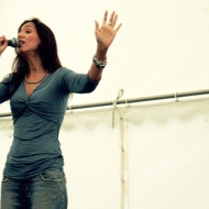 I Am Joy Festival 2010