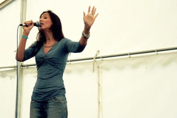I Am Joy Fest 2010