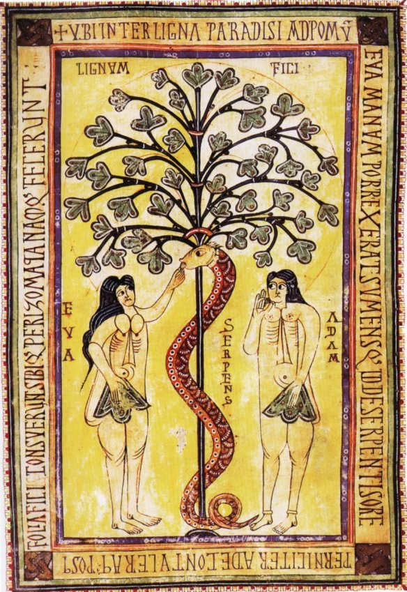 Codex_Aemilianensis