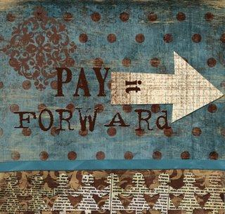 p-ayitforward