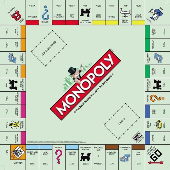 Monopoly2011