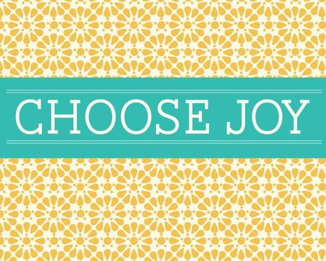 28241453ff9e4420ec796d8eefe14402--choose-joy-things-to-remember